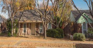 We Buy Single Family Homes Houses in Texas